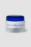 Métamorphique anti-rynkecreme - 50 ml
