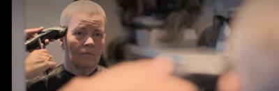 """Se """"Lægens Bord"""" følge Susannes kamp mod brystkræft"""