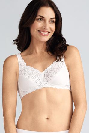 tilbud bh til brystopereret september