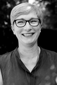 Birgitte Svaneklinik