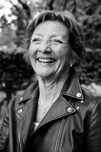 Hanne Svaneklinik