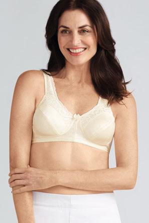 tilbud bh til brystopereret januar