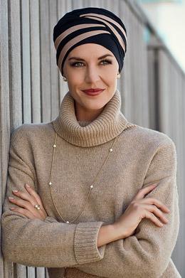 Nye hovedbeklædninger fra Christine Headwear 2015