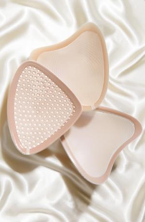 brystproteser til kvinder opereret for brystkræft